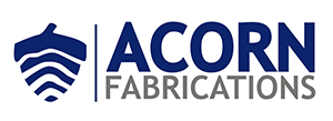 Acorn Sheet Metal Services